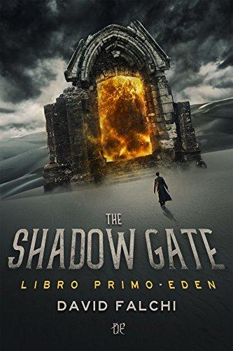eden-the-shadow-gate-vol-1.jpg