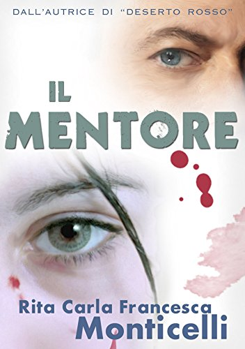 il-mentore-detective-eric-shaw-vol-1.jpg