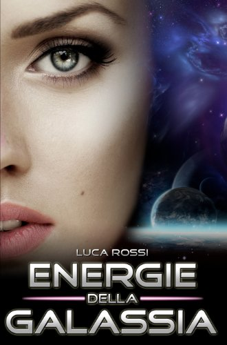 energie-della-galassia-racconti-di-fantascienza-e-fantasy.jpg