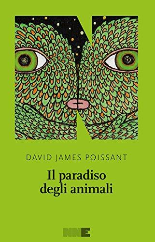 Il paradiso degli animali