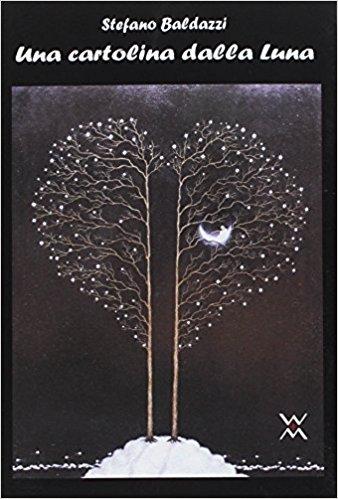 Una cartolina dalla Luna