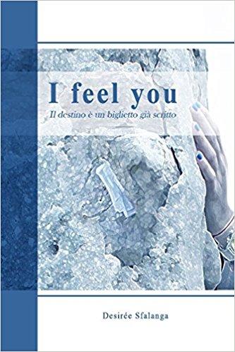 i-feel-you-il-futuro-e-un-biglietto-gia-scritto.jpg