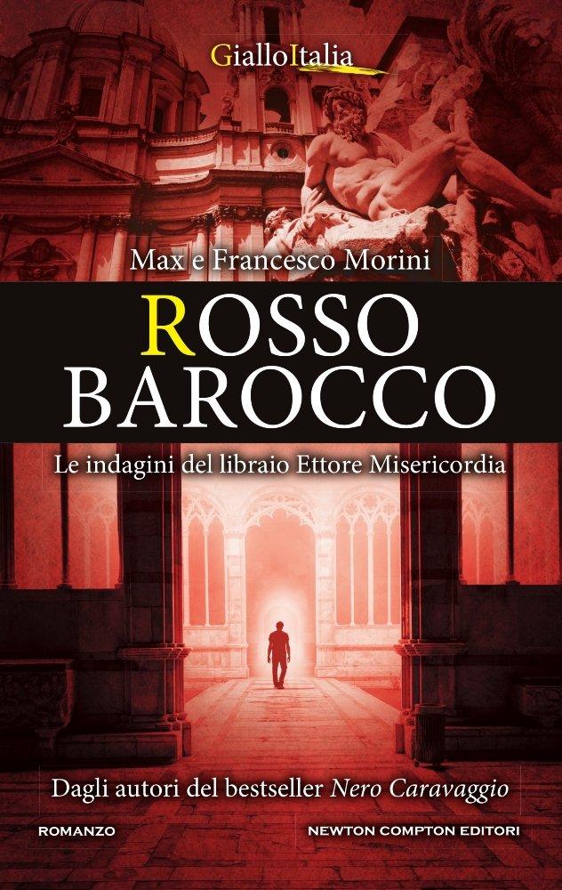 rosso-barocco-le-indagini-del-libraio-ettore-misericordia-vol-2.jpg