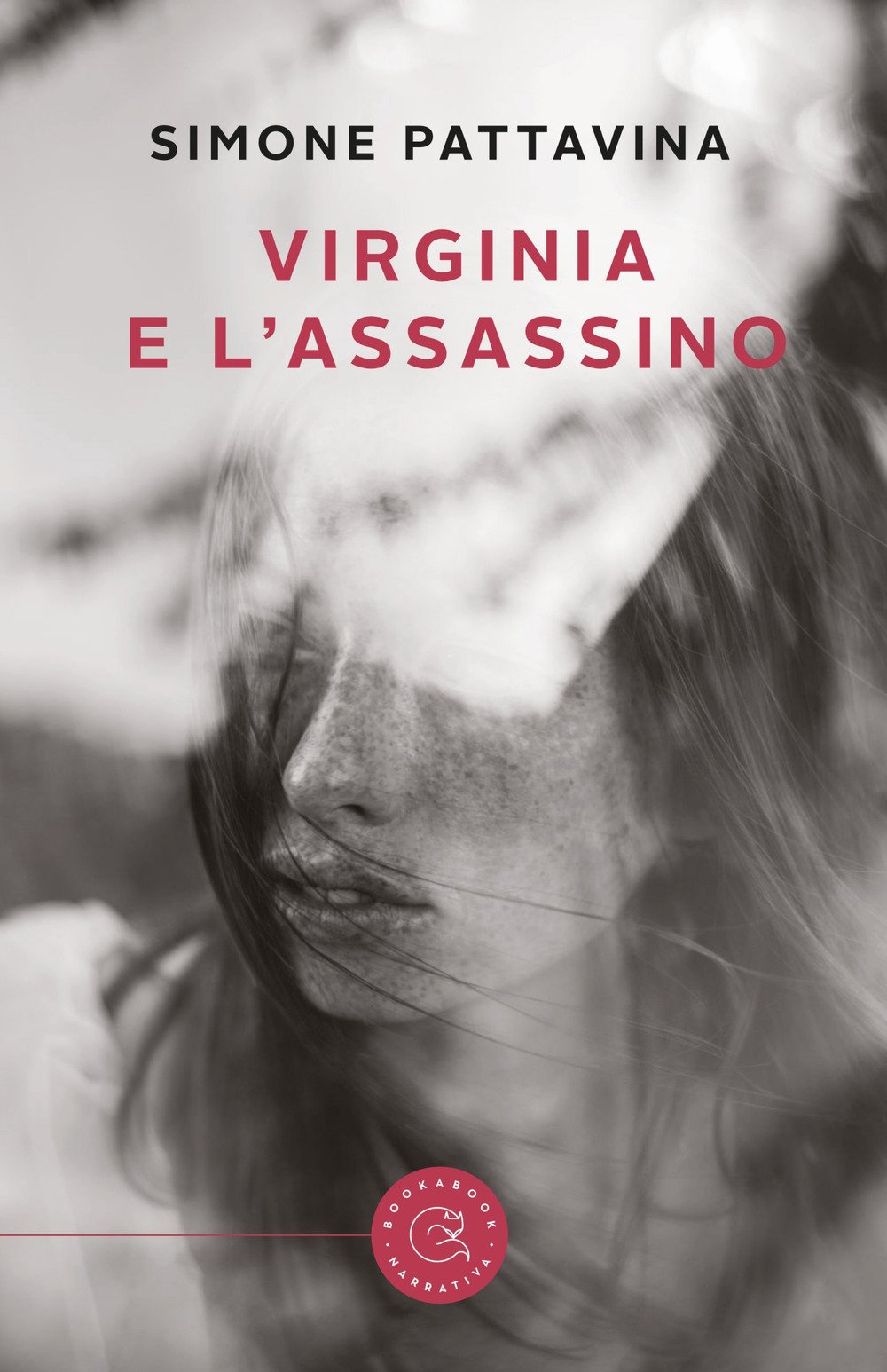 Virginia e l'assassino
