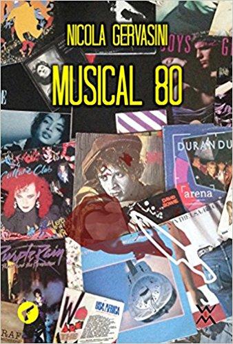 musical-80.jpg