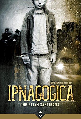 Ipnagogica