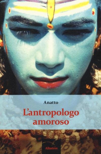 L'antropologo amoroso