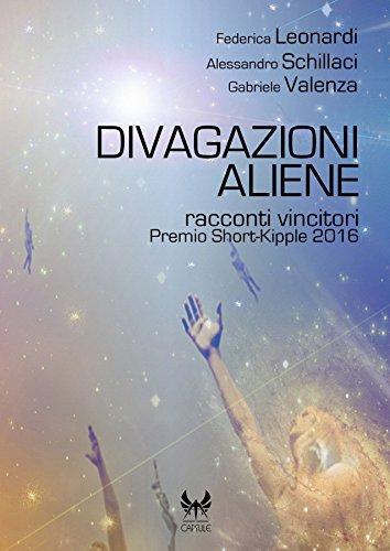 Divagazioni aliene