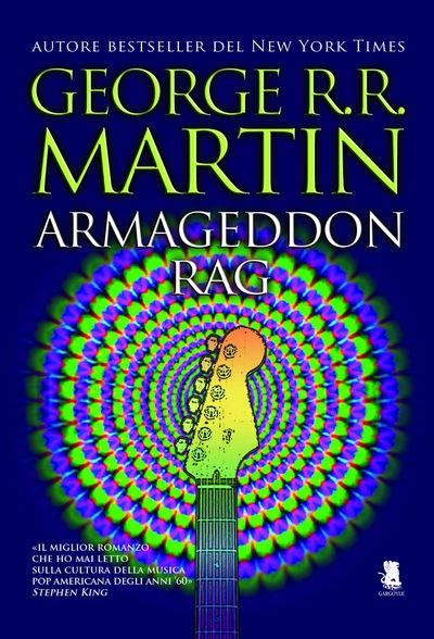 armageddon-rag.jpg
