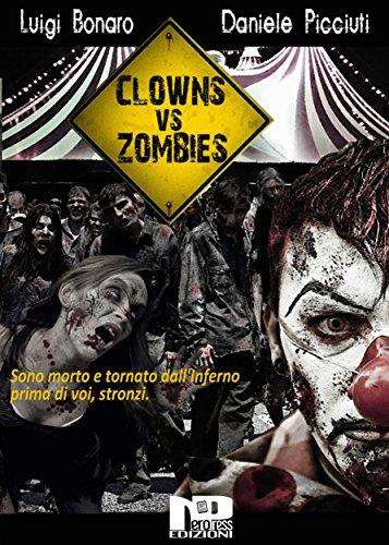 clowns-vs-zombies.jpg