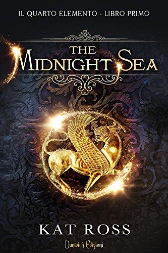 the-midnight-sea-il-quarto-elemento-vol-1.jpg