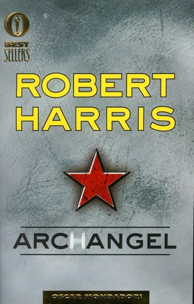 archangel.jpg