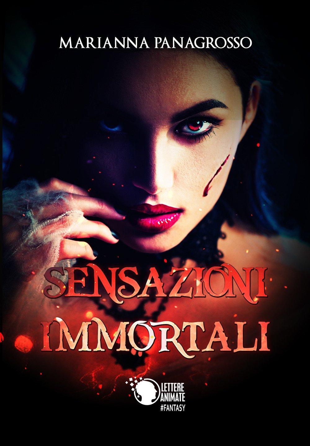 sensazioni-immortali.jpg