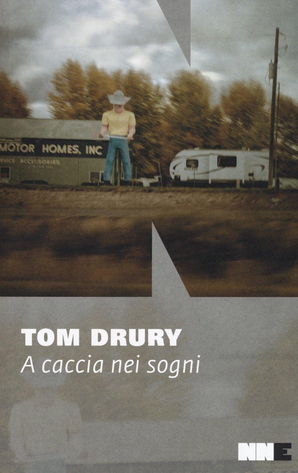 a-caccia-nei-sogni-trilogia-di-grouse-county-vol2.jpg