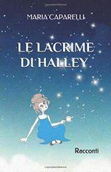 LE LACRIME DI HALLEY