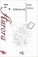 lithium-48.jpg