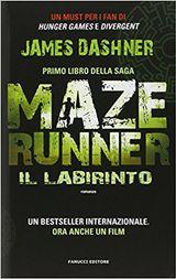 il-labirinto-maze-runner-1.jpg