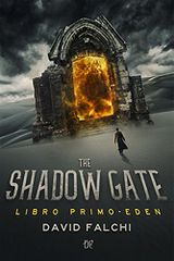 eden-the-shadow-gate-vol-1.jpg