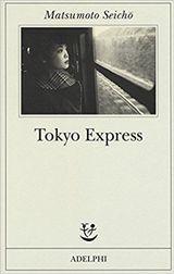 tokyo-express.jpg