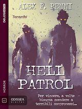 hell-patrol.jpg