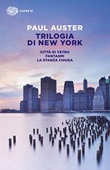 trilogia-di-new-york.jpg