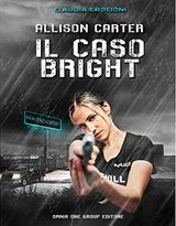 allison-carter-il-caso-bright.jpg