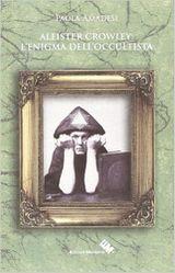 aleister-crowley-lenigma-delloccultista.jpg