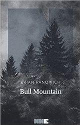 bull-mountain.jpg
