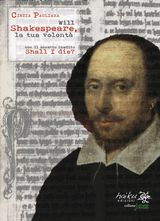 will-shakespeare-la-tua-volonta.jpg