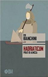 hadriaticum-pirati-di-almissa.jpg
