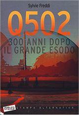 q502-300-anni-dopo-il-grande-esodo.jpg