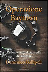 operazione-baytown-enduro-e-segreti-nella-valle-del-mucone.jpg