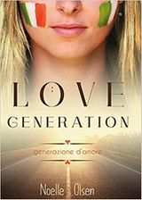 love-generation-generazione-damore.jpg
