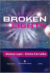 broken-lights.jpg