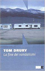la-fine-dei-vandalismi-trilogia-di-grouse-county-vol1.jpg
