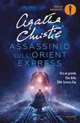 assassinio-sullorient-express.jpg