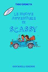 le-nuove-avventure-di-scassy.jpg