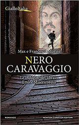 nero-caravaggio-le-indagini-del-libraio-ettore-misericordia-vol-1.jpg