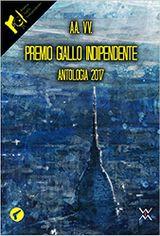premio-giallo-indipendente-antologia-2017.jpg