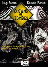 clowns-vs-zombies.jpg