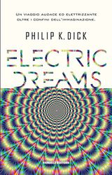 electric-dreams.jpg