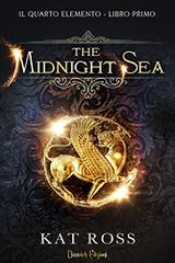 the-midnight-sea-il-quarto-elemento-vol-1.jpg