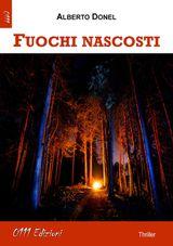 fuochi-nascosti.jpg