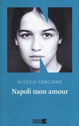 napoli-mon-amour.jpg
