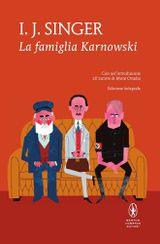 la-famiglia-karnowski.jpg