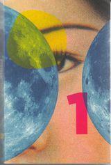 1q84-libro-1.jpg