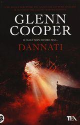 dannati-dannati-vol-1.jpg