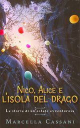 nico-alice-e-lisola-del-drago.jpg