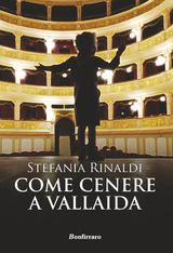come-cenere-a-vallaida.jpg