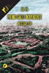 premio-giallo-indipendente-antologia-2018.jpg